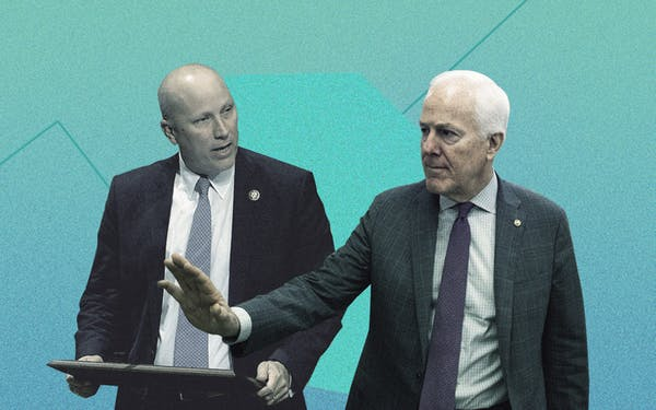 bull-session-roy-and-cornyn