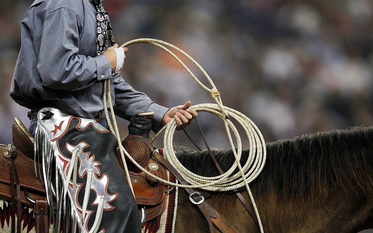 cancelled-rodeo-coronavirus