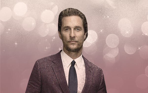 hollywood-tx-matthew-mcconaughey