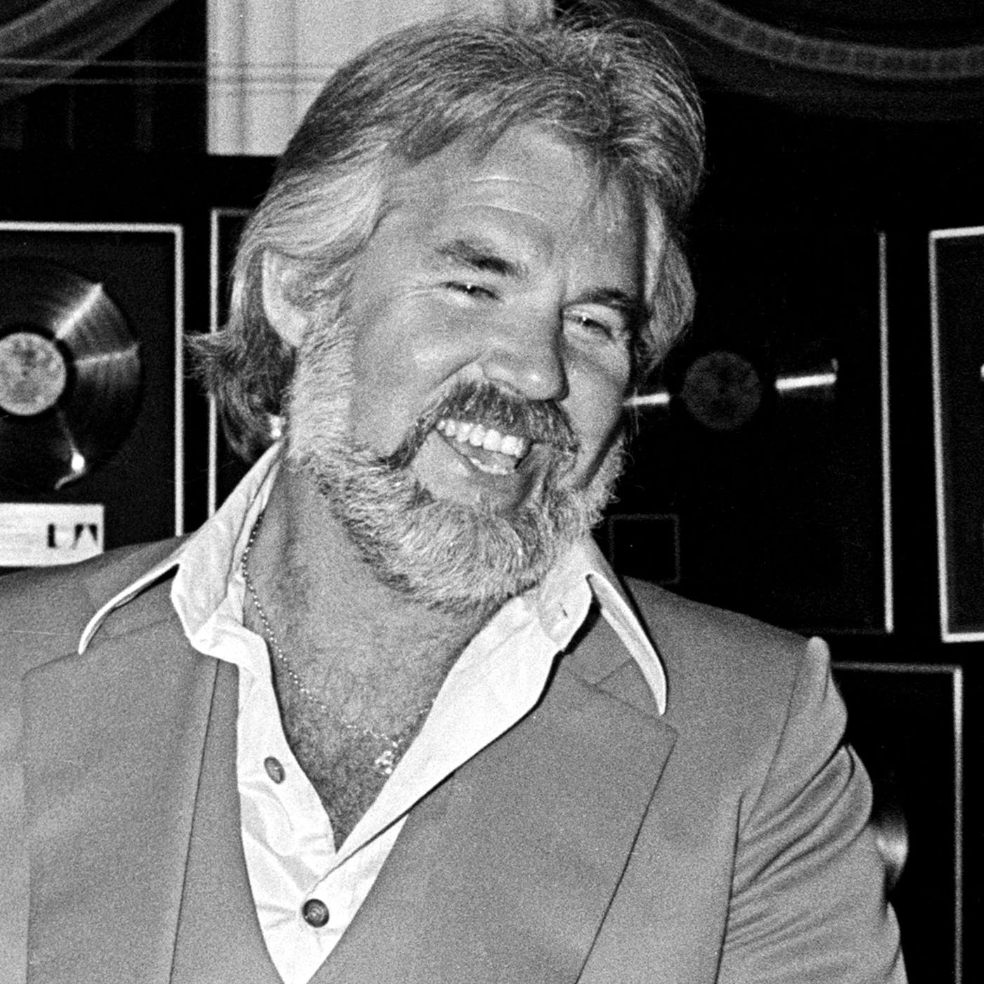 Greatest Hits Kenny Rogers Of All Time