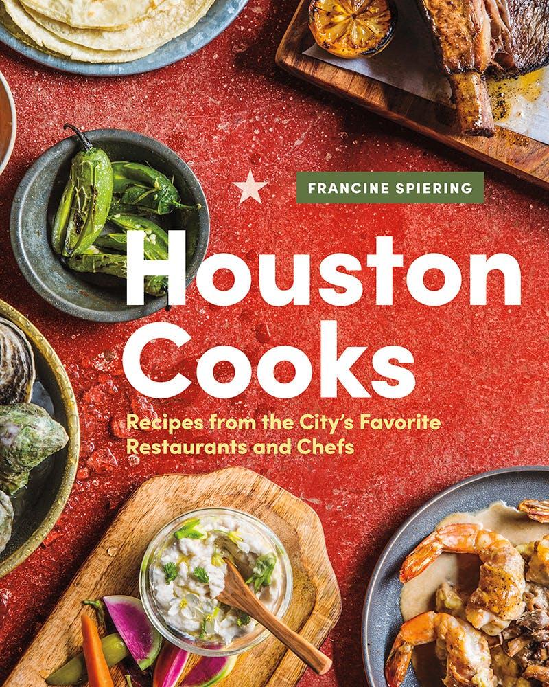 Recipe Pondicheri S Carrot Roti With Cilantro Chutney From Houston Cooks Texas Monthly