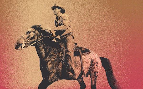 pale-Horse-pale-rider-novella-flu-apedemic