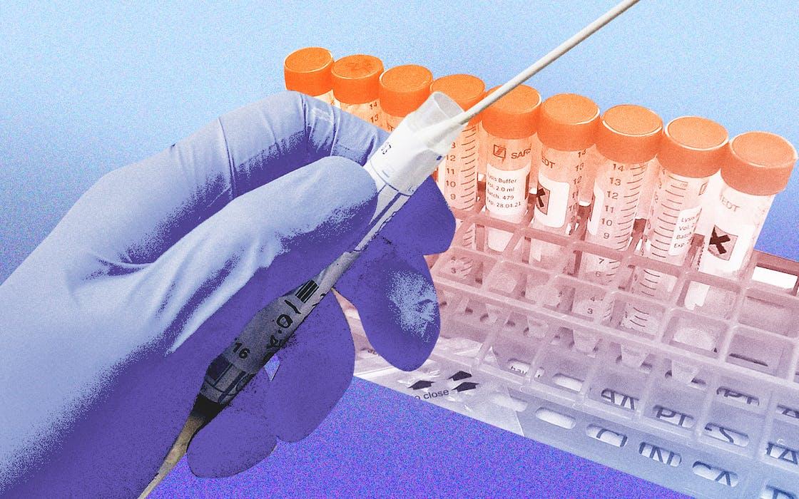 poor-healthcare-policies-texas-coronavirus