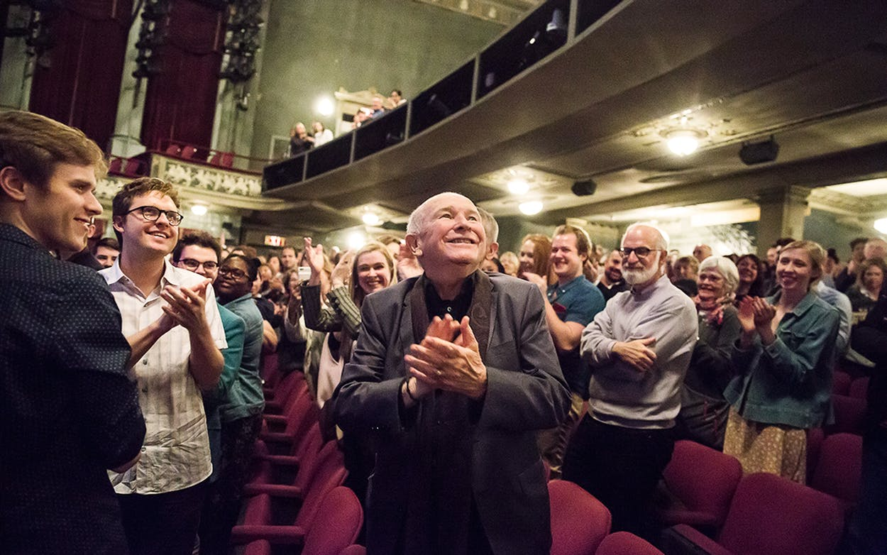 terrence-mcnally-obit-2
