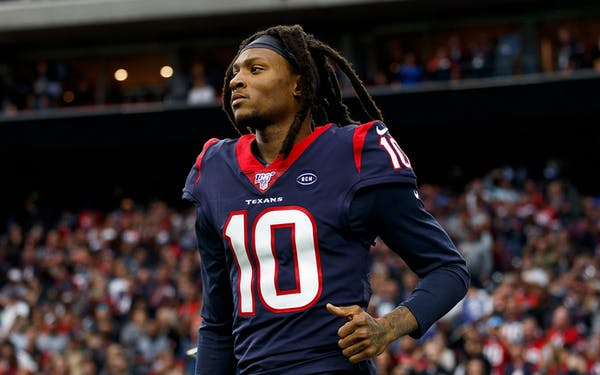 the-deandre-hopkins-trade