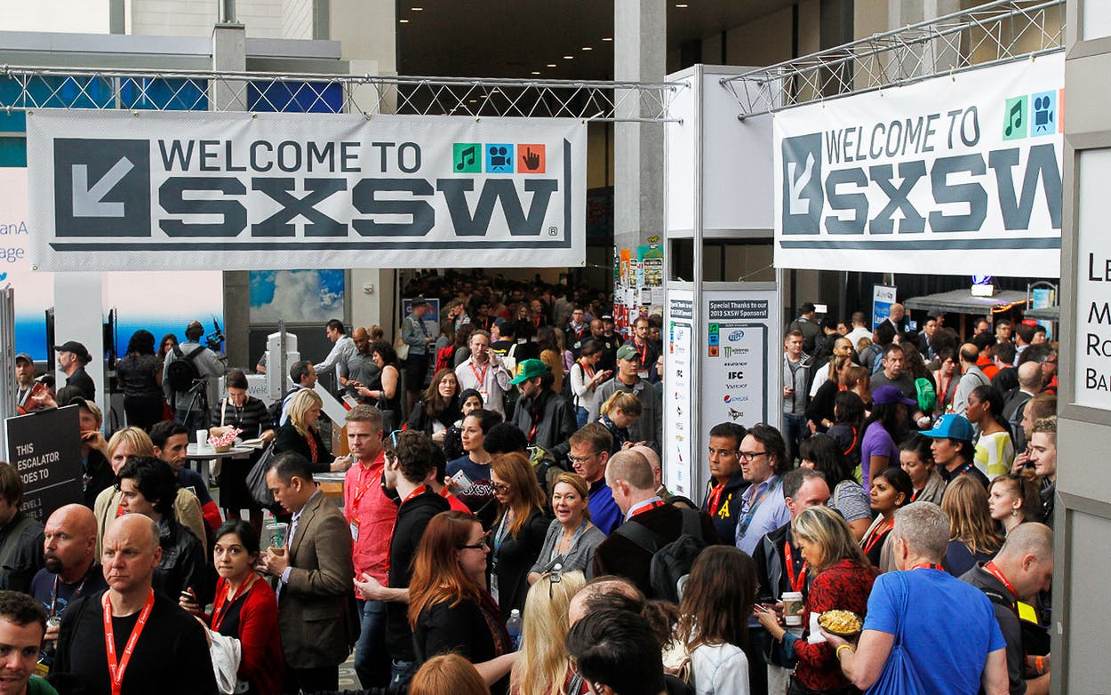 what-it-would-mean-to-cancel-SXSW