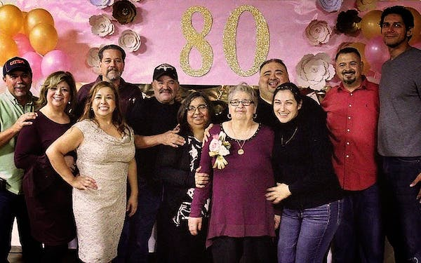Best-things-in-texas-grandmas-80-birthday