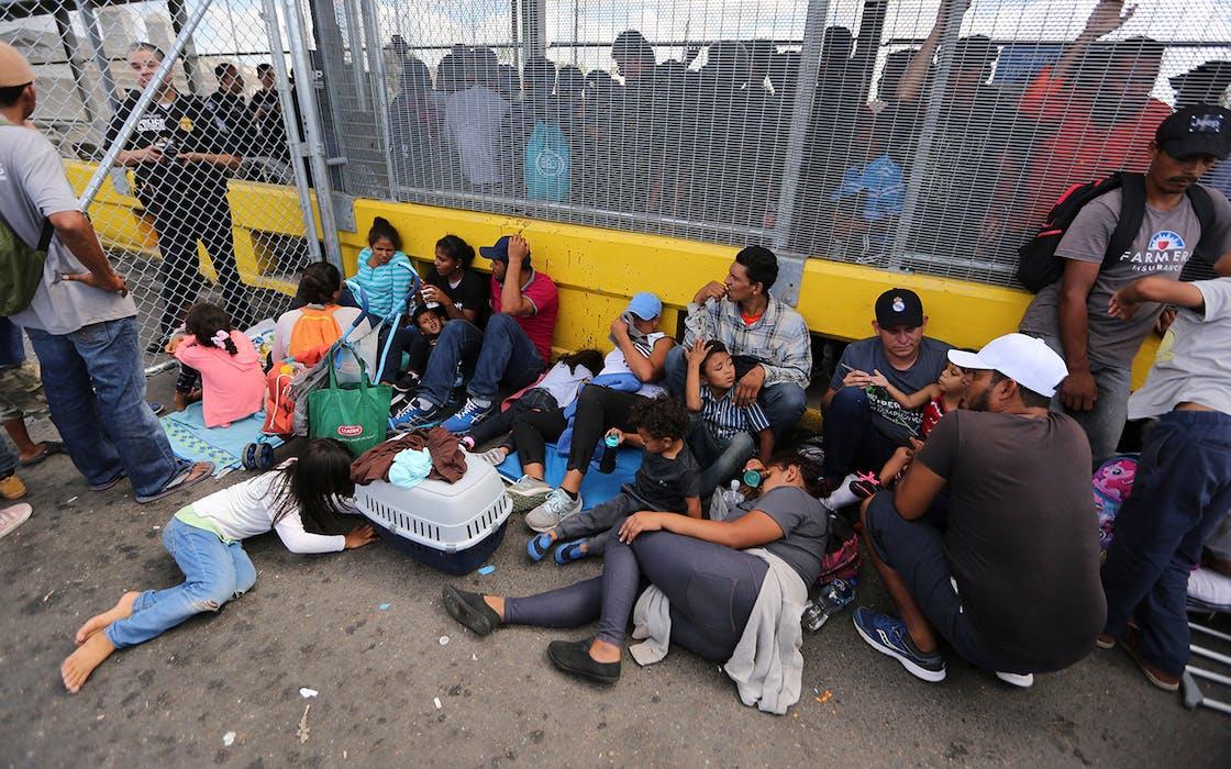 COVID-matamoros-migrant-camps