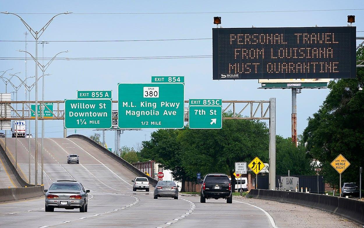 Covid-texas-counties-outbreak-likehoods