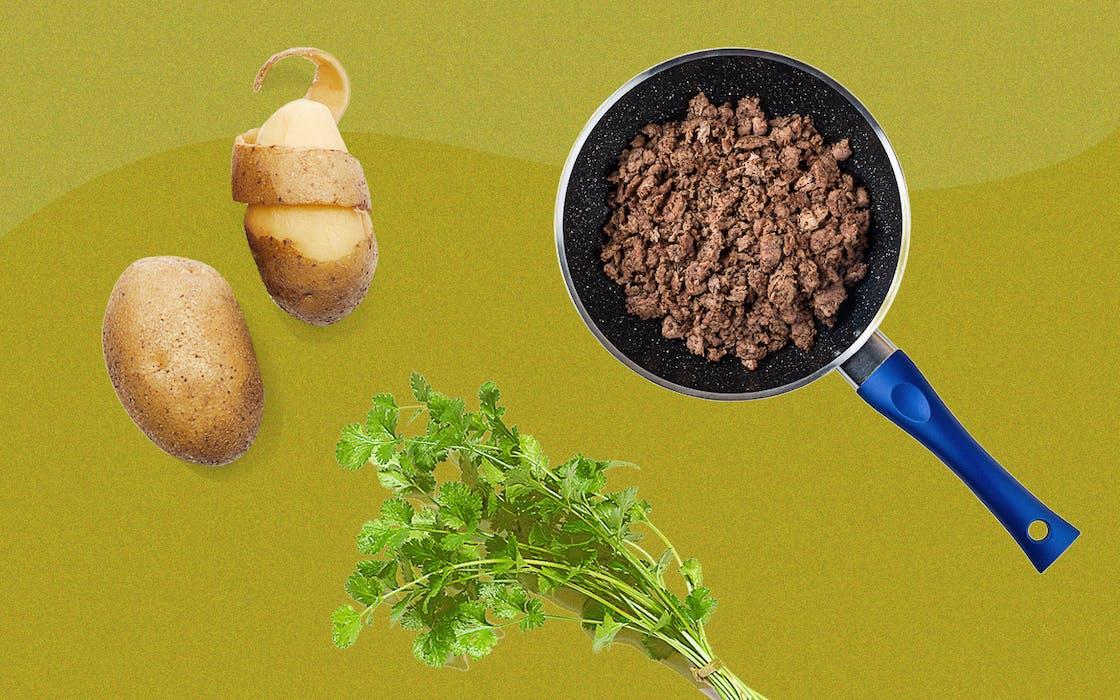 Grandmass-carnitas-and-papas-recipe