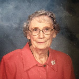 Margie-Ann-McCracken