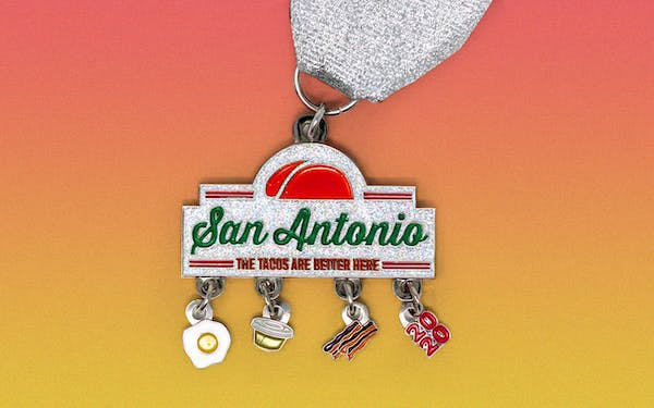 Taco-Round-430-Tacos-are-better-here-Fiesta-Medal