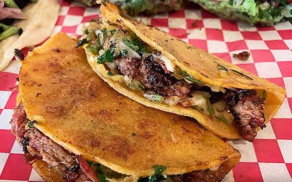 Taco-round-up-JQ's-Tex-Mex-BBQ