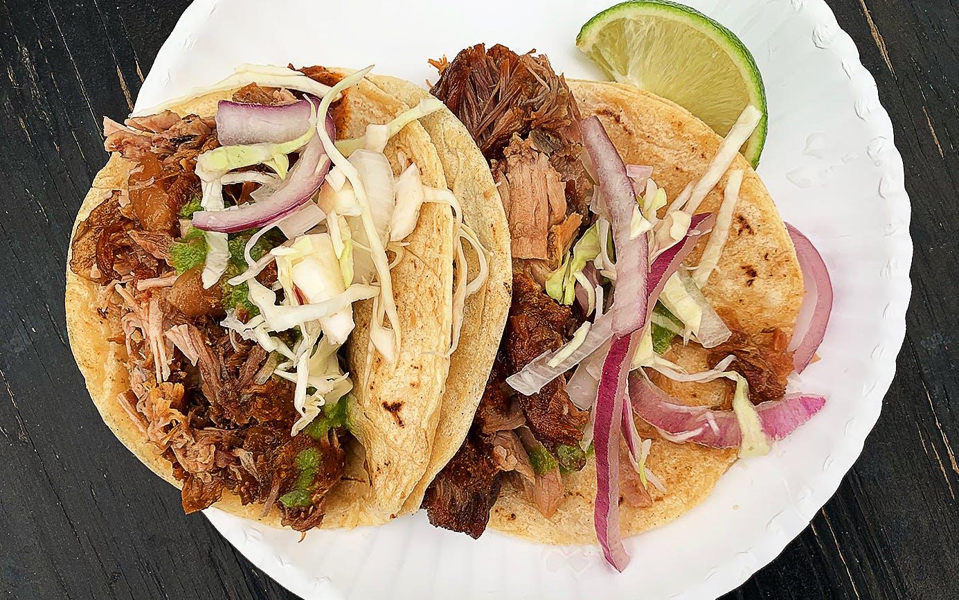 Taco-tv-Carnitas-Don-Raul-SA-tacos