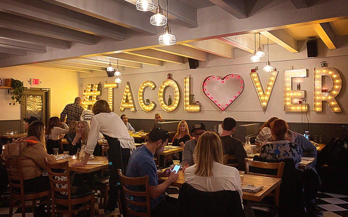Taco-tv-feature-1