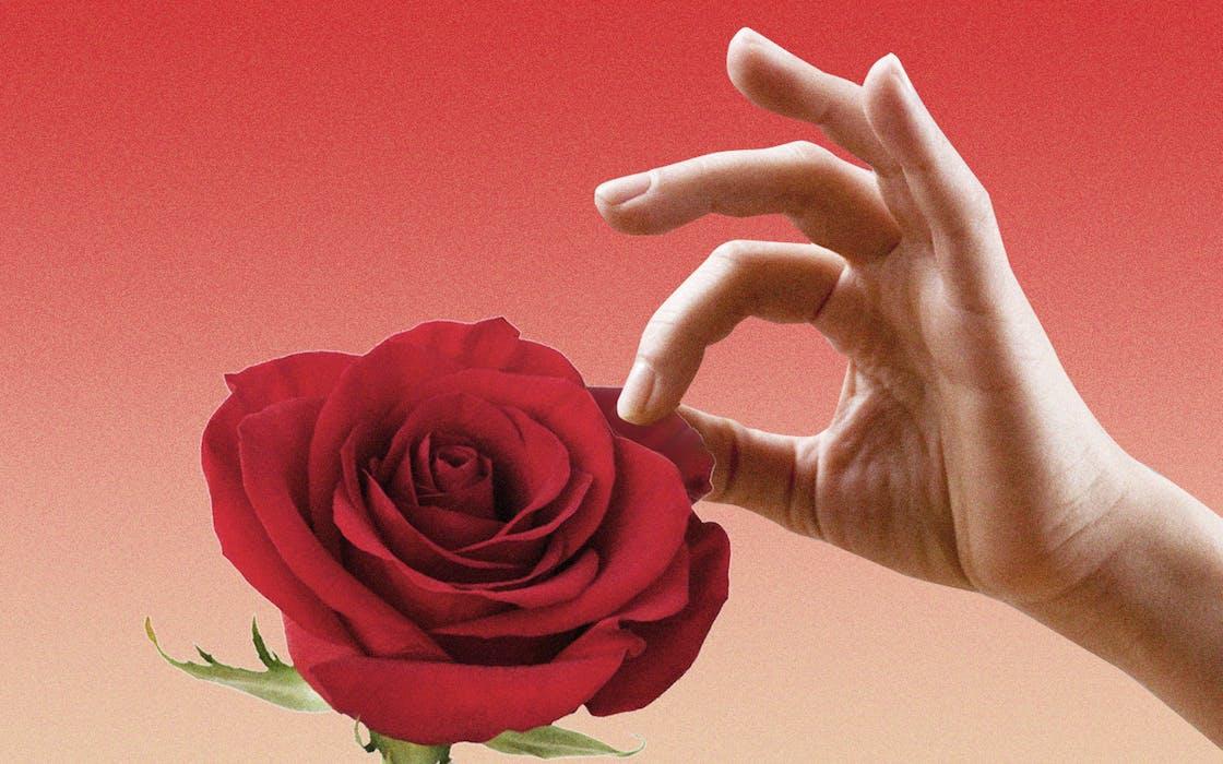 The-bachelor-listen-listen-to-your-heart