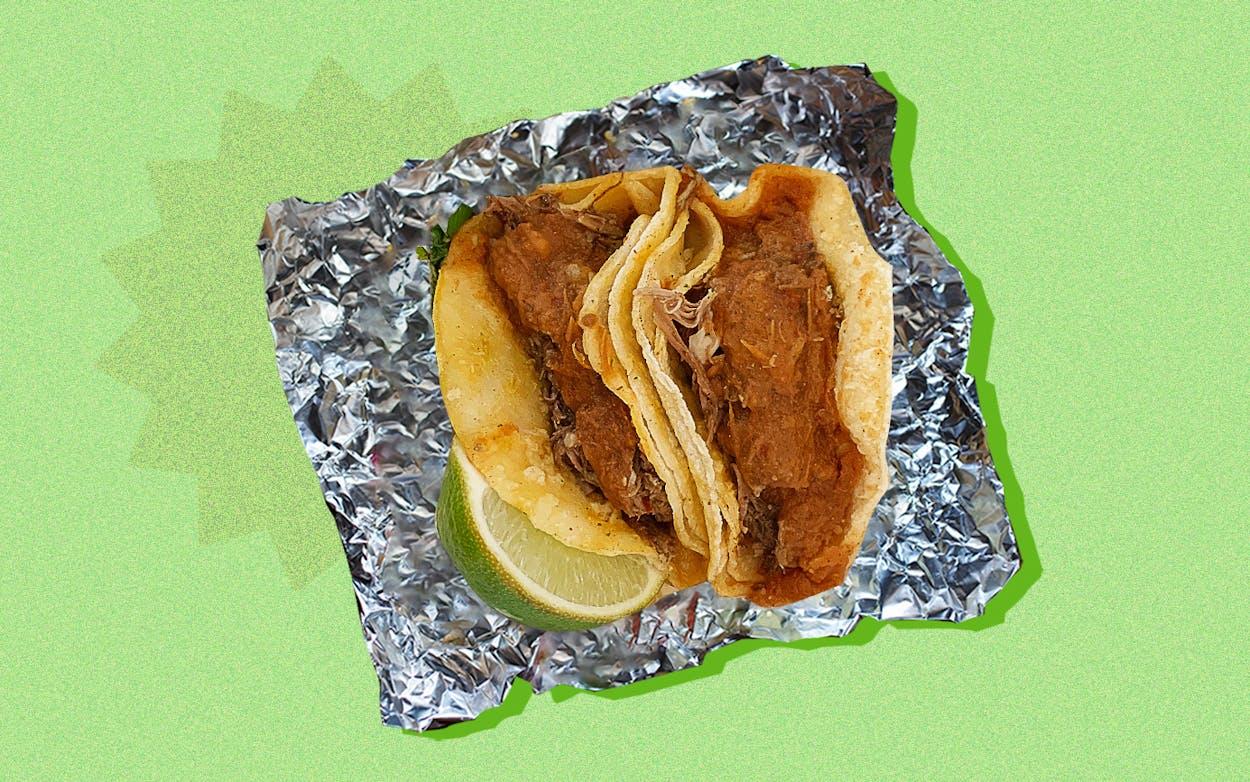 Weekly-Taco-Birrieria-Aguinaga-grand-prairie