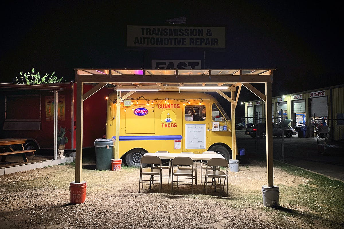 Weekly-Taco-Cuantos-tacos-truck