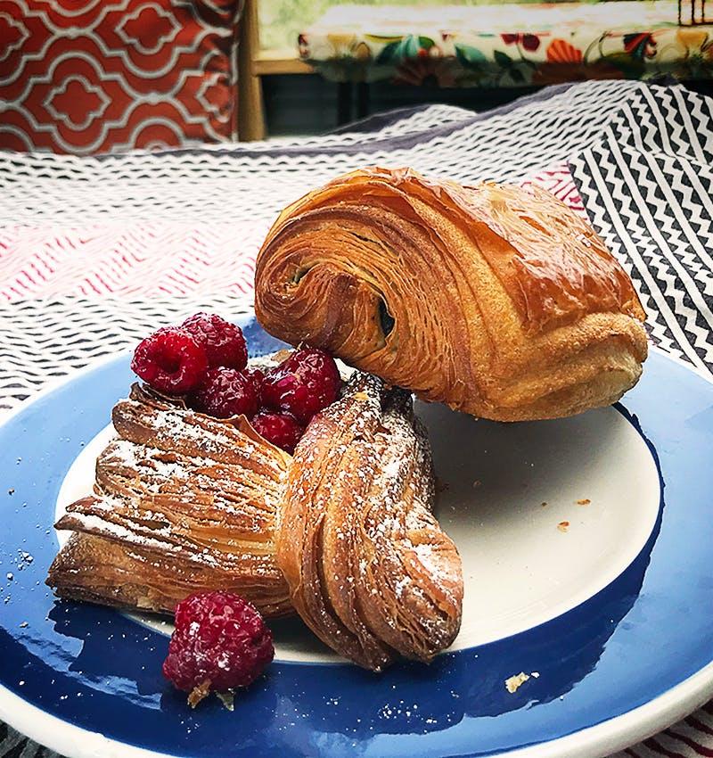 bakery-lorraine-san-antonio-1