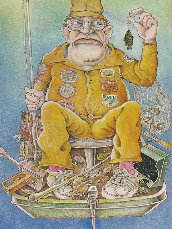 bass-fishing-in-america-oct-1976-hero1