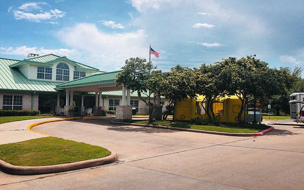 brenham-nursing-home-and-rehabilation-center