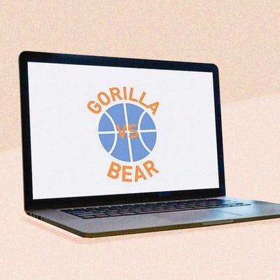 gorilla-vs-bear-website-blog