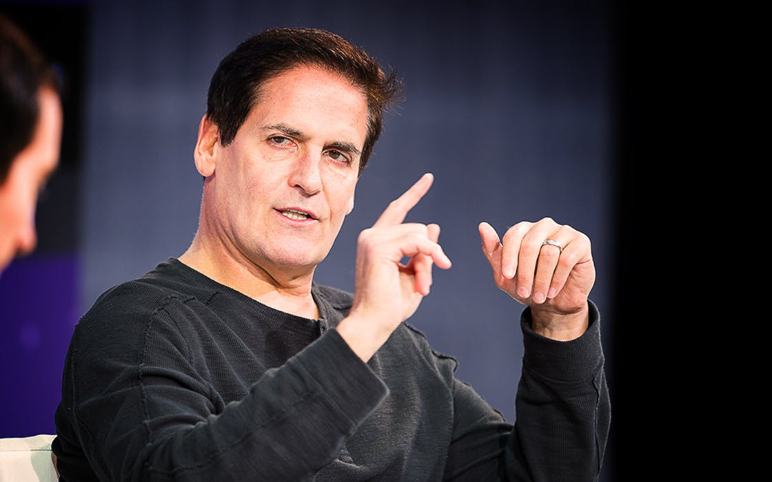 mark-cuban-talks-small-business-2