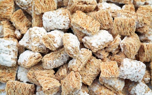 priya-diary-entry-6-cereal