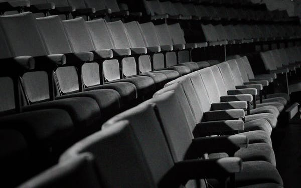 theaters-arent-reopening-after-abbots-announcement