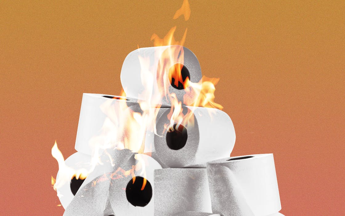toilet-paper-on-fire