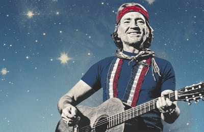 willie nelson albums ranked