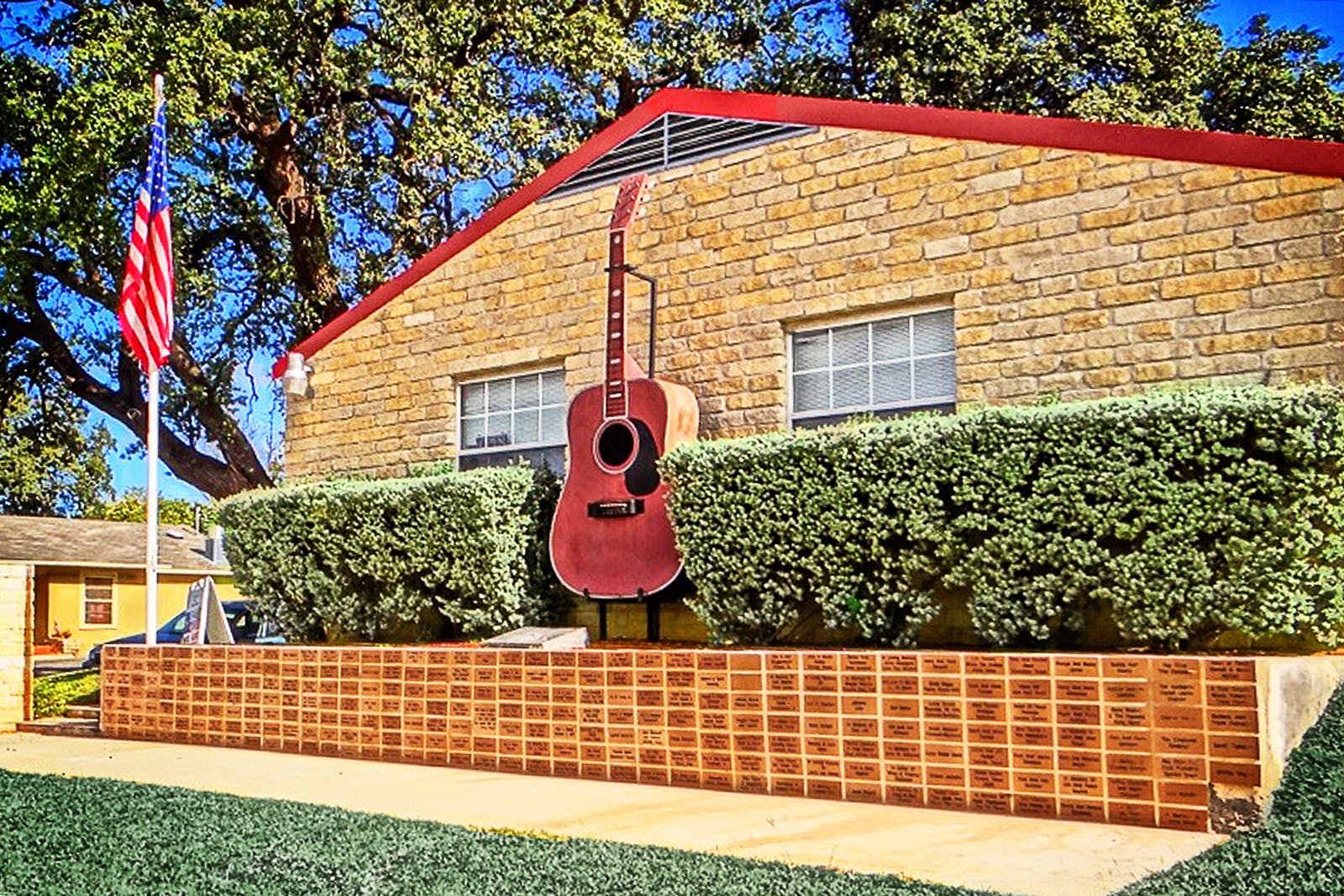 Heart-of-Texas-Country-Music-Museum2
