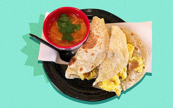 Weekly-Taco-Con-Huevos-Tacos