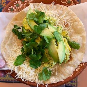 Weekly-Taco-Con-Huevos-Tacos1