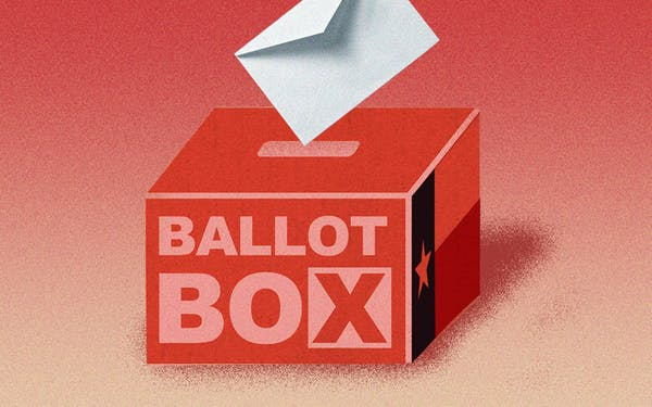 Will-texans-be-able-to-vote-by-mail