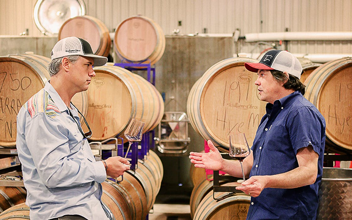 William-chris-vineyards-collaboration-to-benefit-texas5