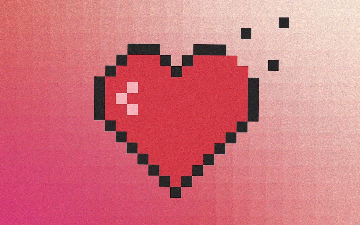 lgbtq dating apps