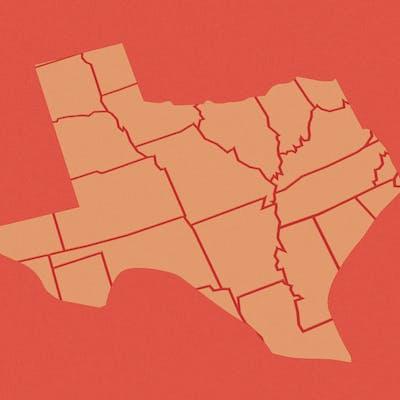 electoral-college-texas