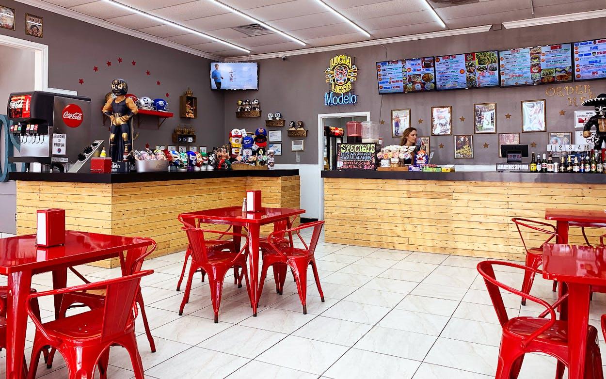 maskaras-mexican-grill-opens-at-25-percent