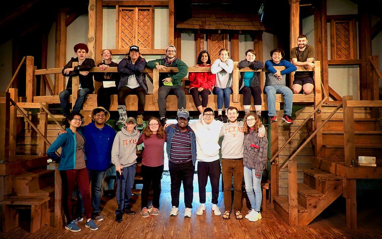 shakespeare-via-zoom-UT-students-4