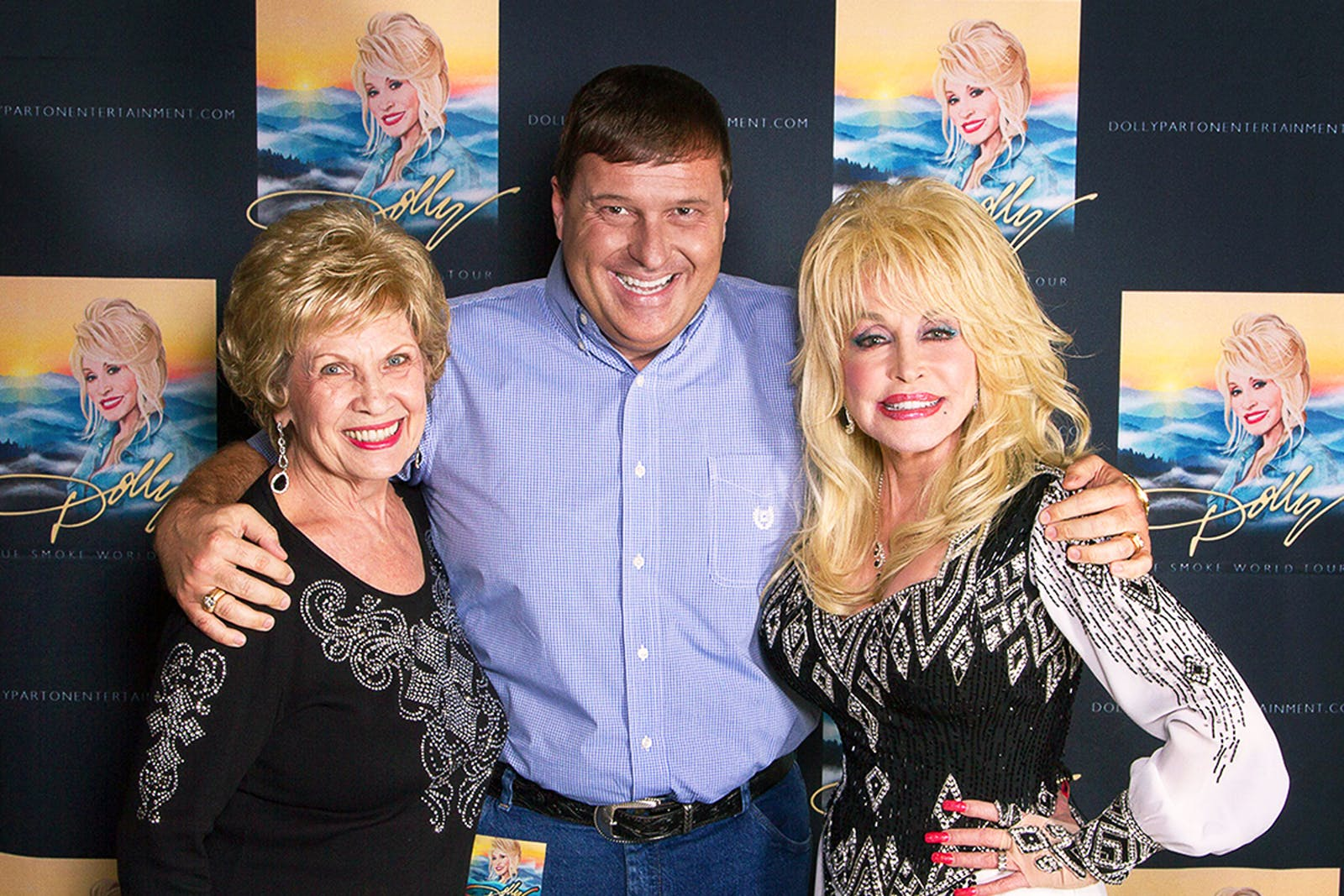 tracy-pitcox-dolly-parton-norma-jean1