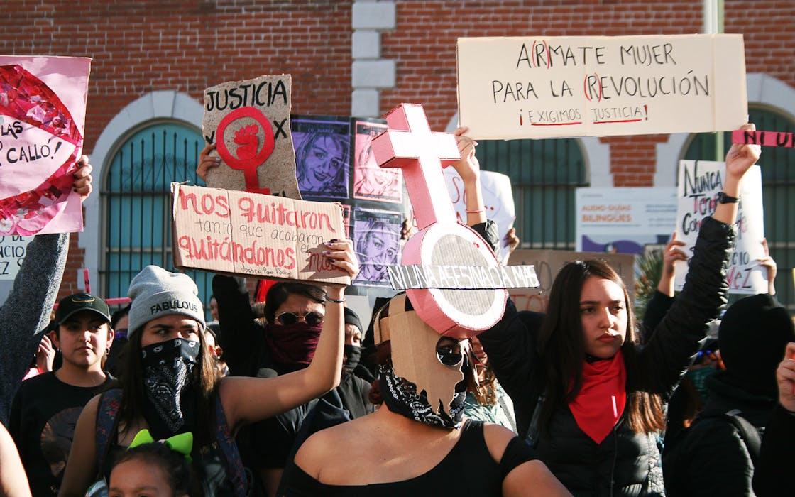 bejarano-isabel-protest