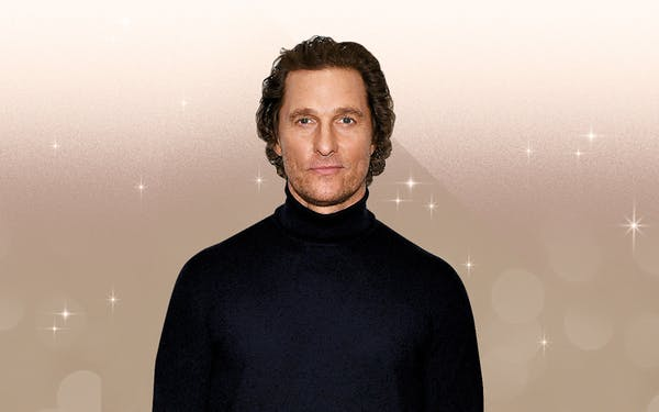 hollywood-tx-Matthew-McConaughey-social-justice