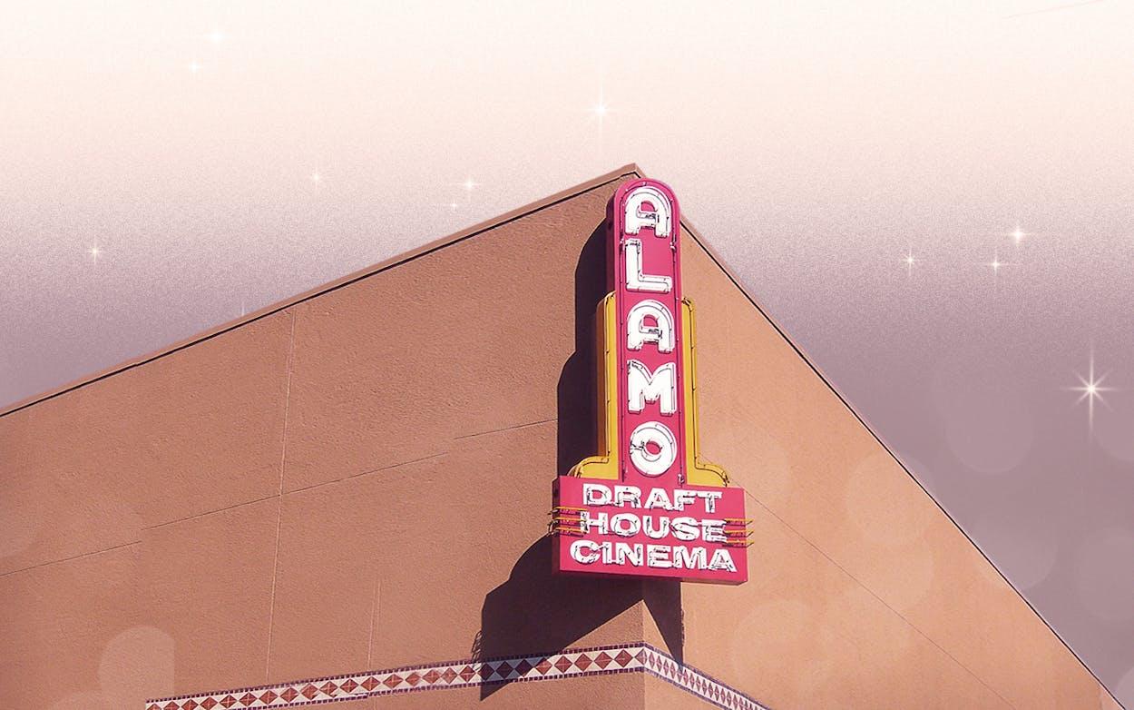 hollywood-tx-alamo-draft-house