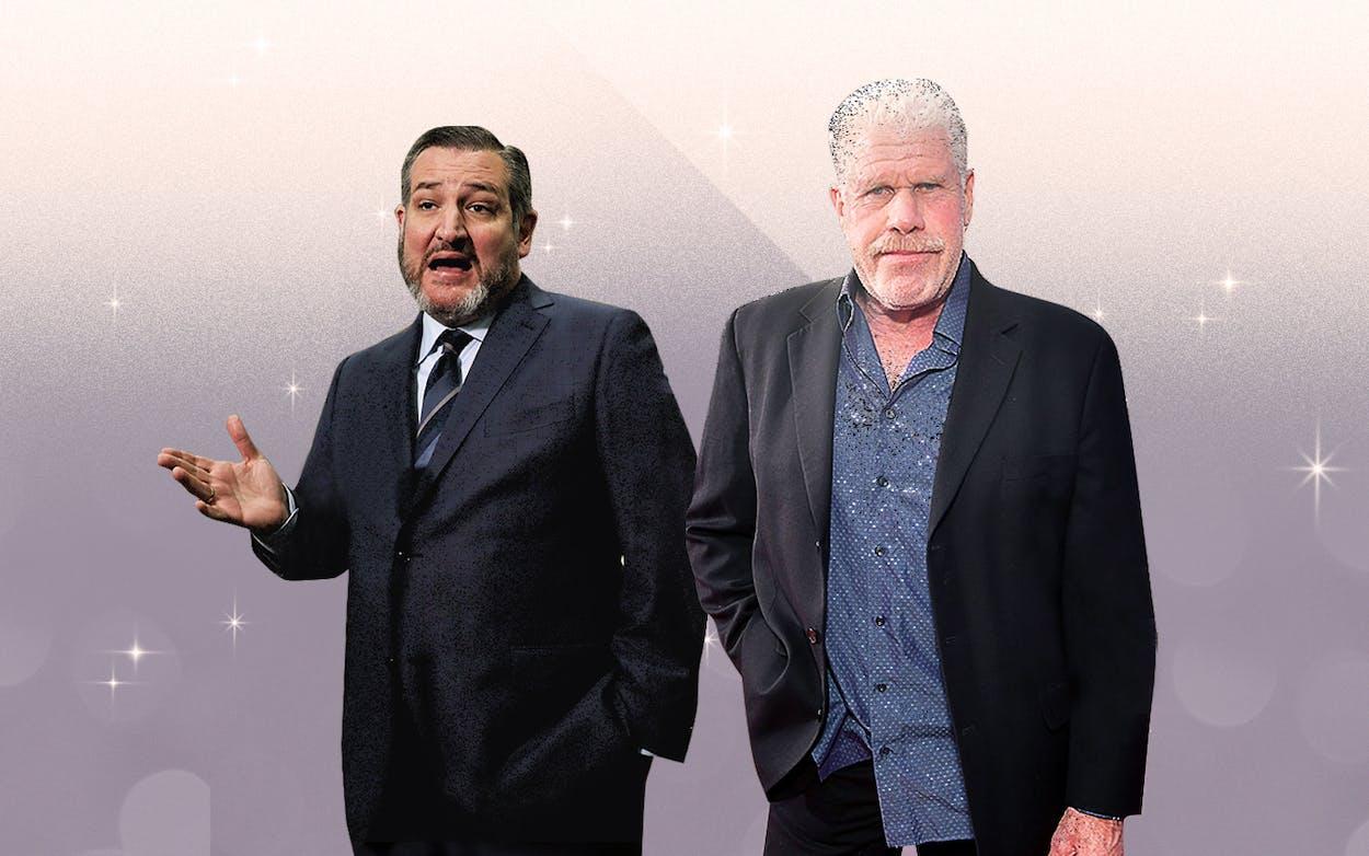 hollywood-tx-ted-cruz-and-hell-boy