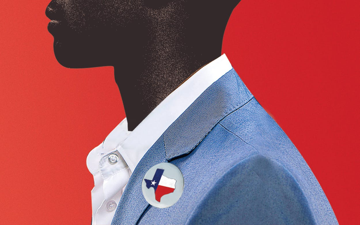 jade-young-black-politician-in-liberal-austin1