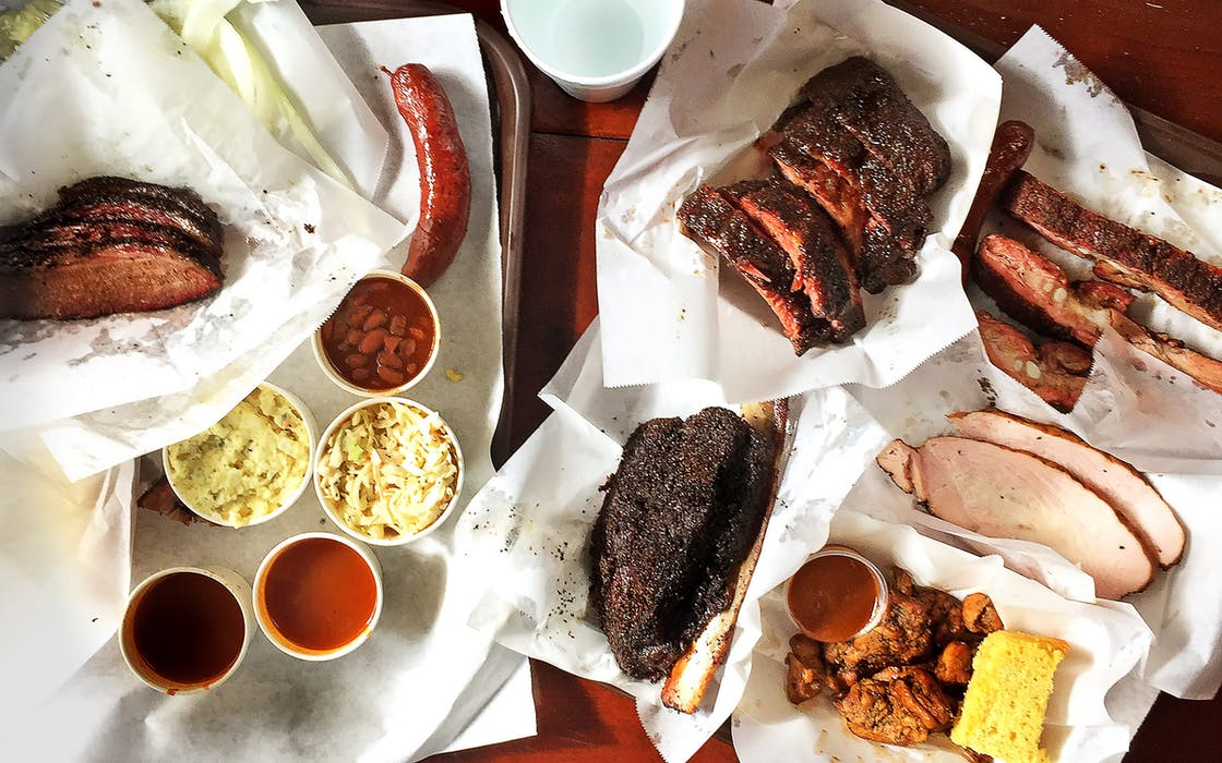 louie-mueller-bbq-reopening-bbq-news_0618