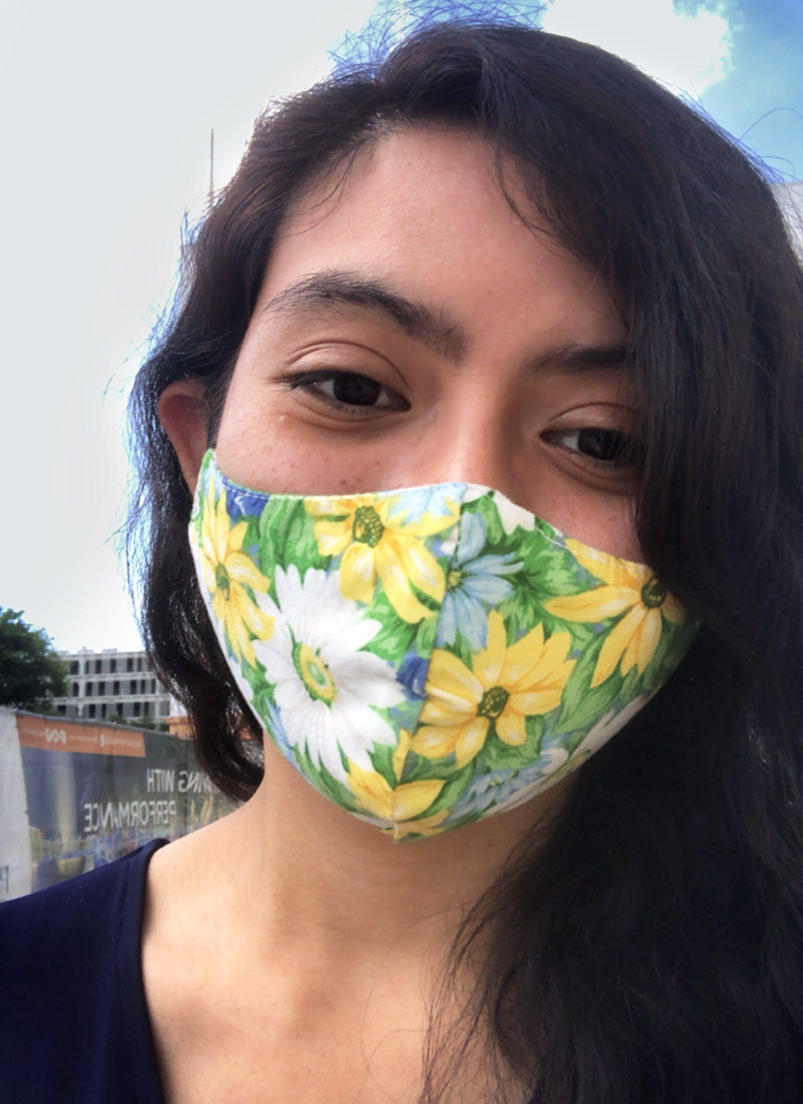 maria-mendez-in-mask
