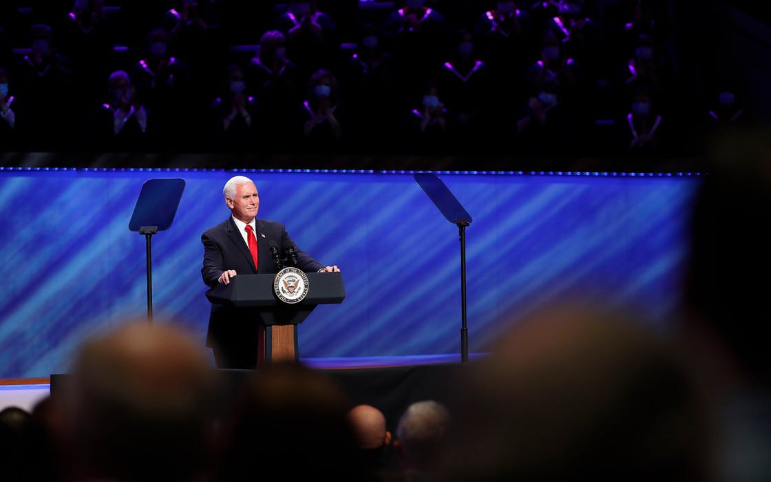 mike-pence-at-first-baptist