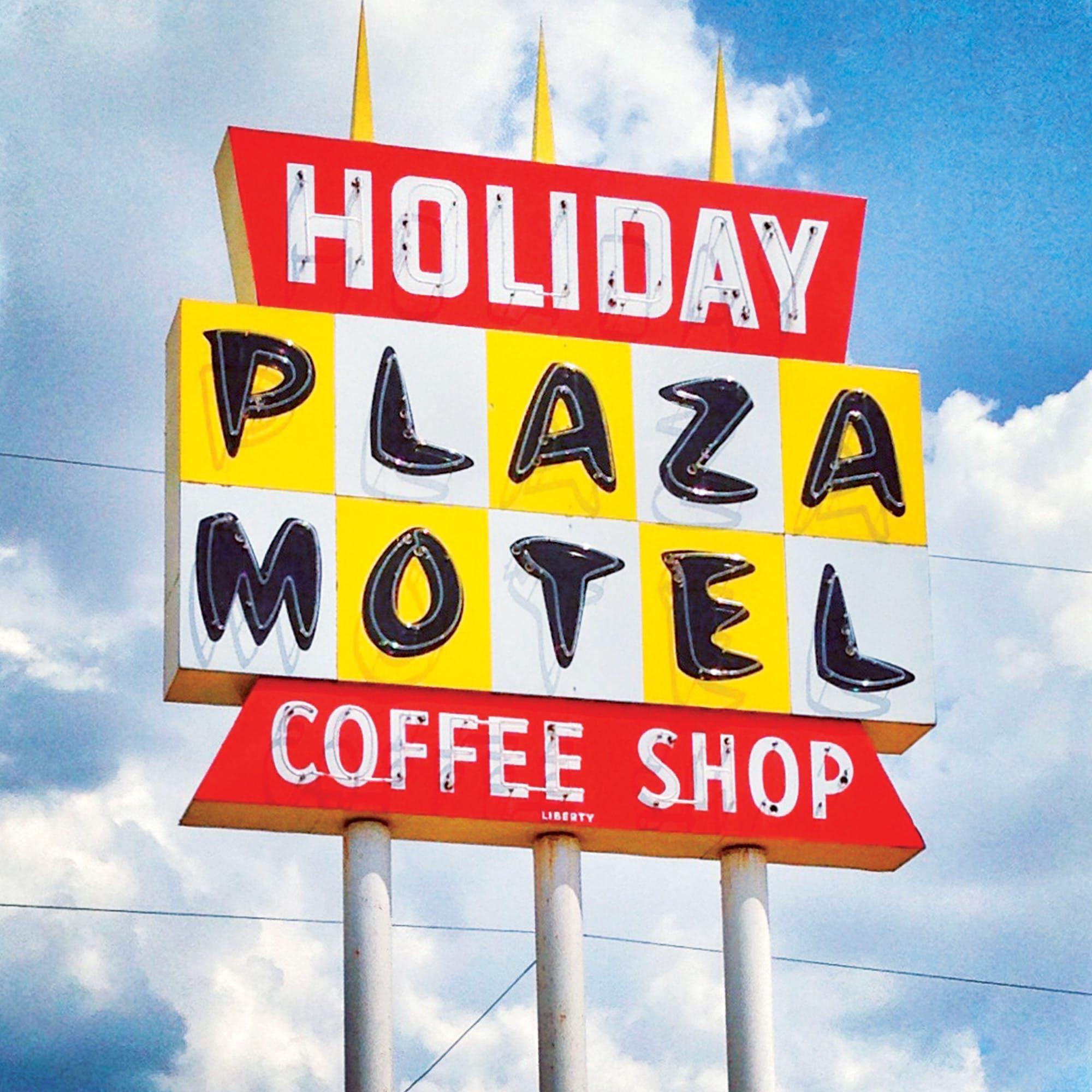 modern-love-bryans-holiday-plaza-motel